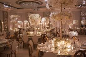 wedding designers revelry event designers inside weddings