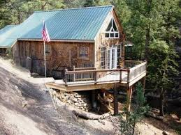 vacation rentals by owner pine colorado byowner