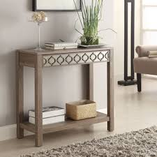 couch table furniture nova meandering console table sweet option