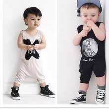 baby sleep clothes summer online shopping the world largest baby