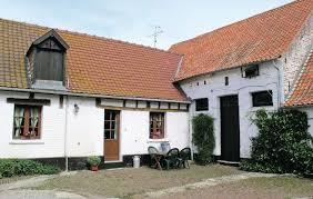 location maison nord particulier 3 chambres logement de 3 chambres à hames boucres nord pas de calais