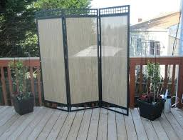 privacy deck screen deck lattice privacy deck fence privacy