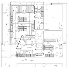Princeton University Floor Plans by Laboratory For The Physics Of Life 2008 November
