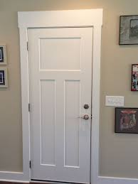 Best  Baseboard Ideas Ideas Only On Pinterest Baseboards - Home interior trim