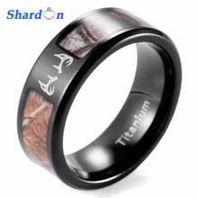 mens camo wedding bands popular camo wedding bands for men buy cheap camo wedding bands