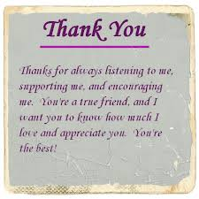 sle thank you letter and thank you letter 7