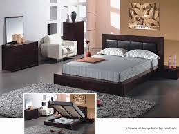 Bedroom Unique Bedroom Sets New Walnut Bedroom Set Flow Modern