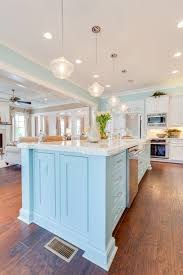 Coastal Kitchens - coastal kitchen design modern on kitchen within 30 beach and