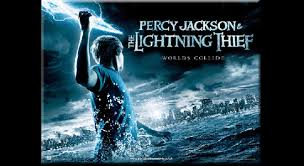 the lighting thief movie percy jackson and the olympians the lightning thief celebrate greece