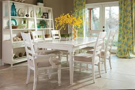 carolina dining room charming klaussner dining room table gallery best idea home