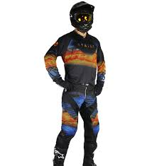 womens motocross gear packages mx product categories strikt gear company