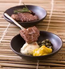 cuisiner viande à fondue fondue bourguignonne les meilleures recettes de cuisine d ôdélices