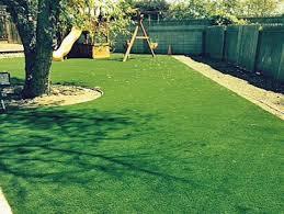 Synthetic Grass Backyard Fake Turf Victoria Texas Landscape Design Backyard Landscaping