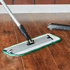 Laminate Flooring Mop 3m 59027 18