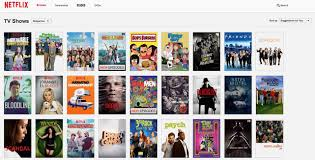 design shows on netflix 20 geeky tv shows none of them available on netflix australia
