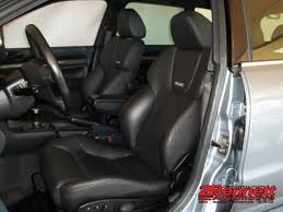 Audi Rs4 Interior 2001 Audi Rs4 German Cars For Sale Blog