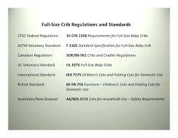 Crib Mattress Standard Size Crib Sheet Size Length Standard Crib Mattress Creative Ideas Of