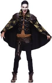 halloween costume steampunk 50 best vampire costumes images on pinterest vampire