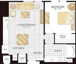 Vacation Village At Parkway Floor Plan The Park Apartments For Rent Irvine Company Apartments