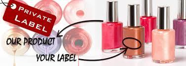 cool 5d magnetic cat eye gel polish bulk pack gel nail