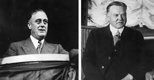 Fdr Oval Office by Presidential Parties And The Stock Market Wealth Management