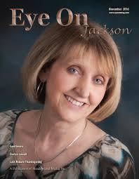 eye on jackson november 2016 by meadowland media llc issuu