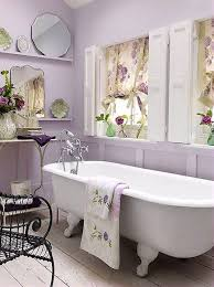 lavender bathroom ideas lavender bathroom pictures photos and images for