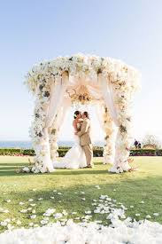 wedding arch gazebo 305 best ceremony decor images on marriage boho