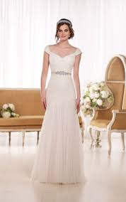 Wedding Dresses Norwich 60 Best Wedding Dresses Images On Pinterest Wedding Dressses