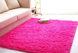 Light Pink Area Rugs Light Pink Area Rug For Nursery Tapinfluence Co