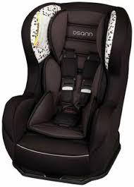 si e auto guardian pro groupe 123 kiddy joie siège auto trillo shield cyberspace sièges auto