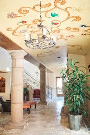 scottsdale wedding venues 108 best arizona wedding venues images on arizona