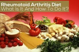 rheumatoid arthritis diet rheumatoid arthritis pinterest