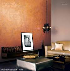 excellent royal wall paint design 20 on online with royal wall