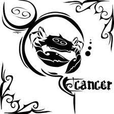 zodiac symbols cancer star sign career cancer zodiac career