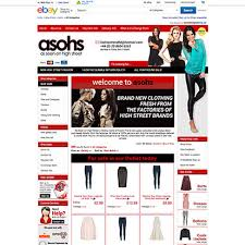 ebay template design ebay shop and listing template design service ebay