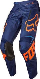 motocross bikes ebay 2017 fox racing legion lt offroad pants mx motocross off road