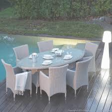 destockage serre de jardin unique destockage mobilier de jardin jskszm idées de