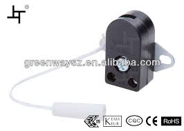 lighting industry table lamp pull cord switch buy pull cord