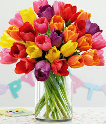 flowers birthday birthday flowers shane s flower market
