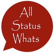 whats an apk all status whats app apk deebappdev status free for pc