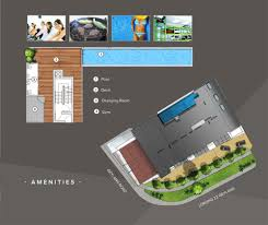grandview suites floor plan u2013 meze blog