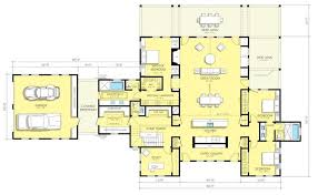 floor plans with dimensions how to read a floor plan time to build