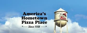 Hometown Buffet Application Online by Careers Pizza Inn