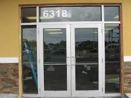 Home Design Store Glass Door Store I74 About Marvelous Home Design Style With Glass