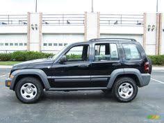 2005 jeep reviews jeep liberty sport would like to jeep liberty