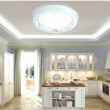 Kitchen Overhead Lighting Ideas Kitchen Ceiling Lights Ideas Restoreyourhealth Club