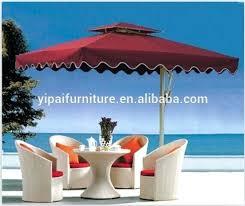 used restaurant outdoor furniture restaurant patio furniture los