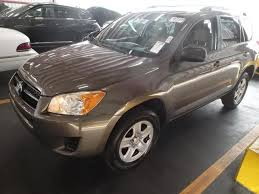 toyota cars for sale 2144 2009 toyota rav4 auto sales plaza inc used cars for