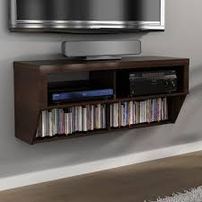 Wall Mounted Entertainment Shelves In Wall Mounted Entertainment Center